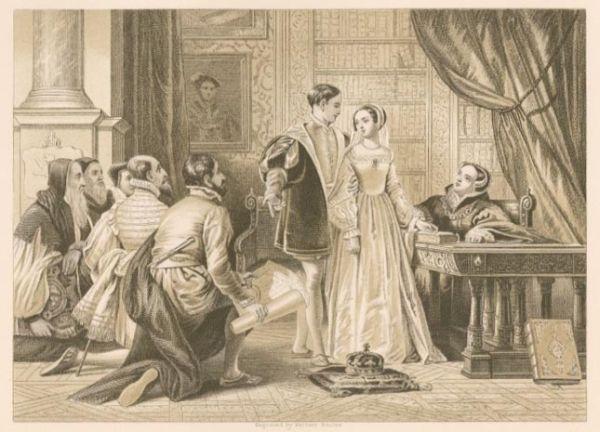 july 8th 1553