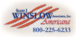 Scott J Winslow Associates Inc logo