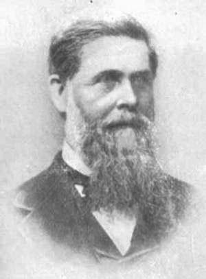Les Archives Père Clarence d`Entremont